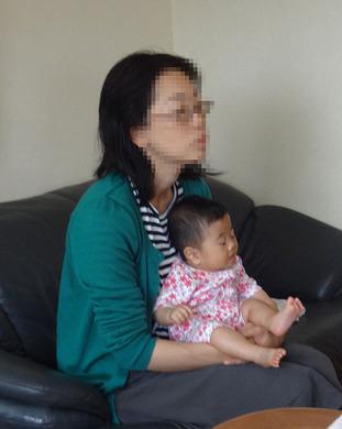 お母さんと ①.jpg