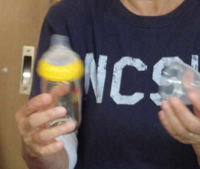 ほ乳瓶②.jpg
