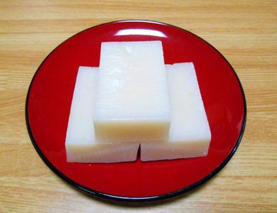 切り餅phac650.jpg