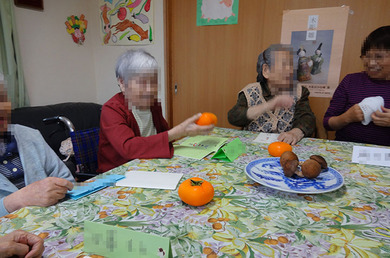 柿と人③.jpg