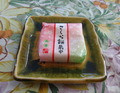 桜餅でお茶.jpg
