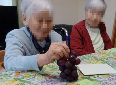 葡萄と人③.jpg