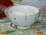 白いご飯を茶碗に(修正済) - コピー.jpg